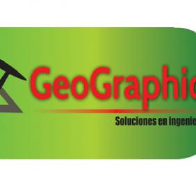 Geographics Estudio